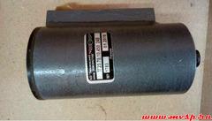 Электромагнит ТГ23.70.10.450