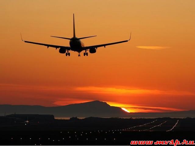 Авиа экспресс доставка запчастей, метизов, оборудования из Москвы по России за 12-24 часа