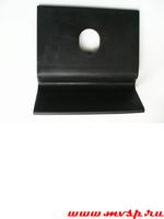 Прокладка упругая ЦП 369.104