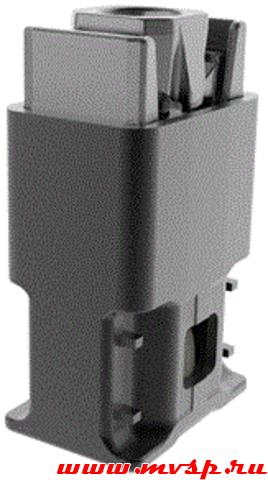 Поглощающий аппарат КМТ-118С класс Т1